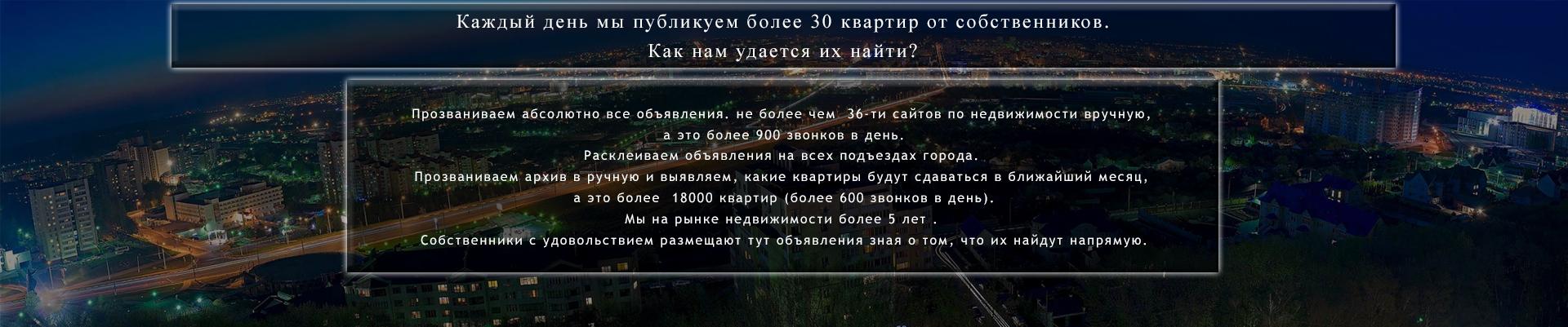 Русская проститутка кончает